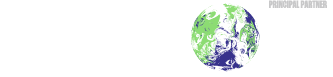 Logo White Big
